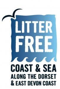 Litter Free Coast & Sea