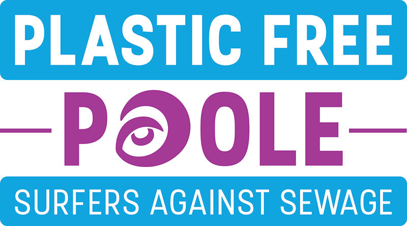 Plastic Free Poole | Surfers Against Sewage