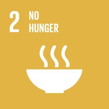 SDG02