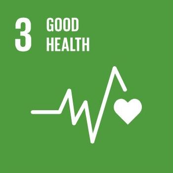 SDG03
