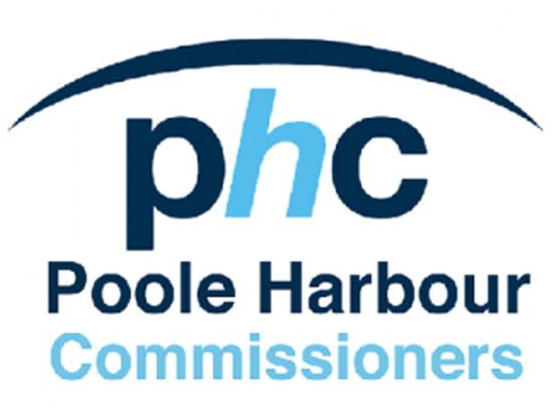Pole Harbour Commissioners