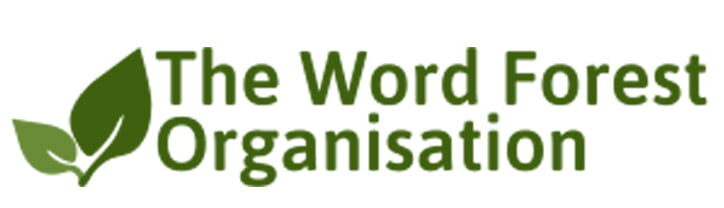 Word Forest