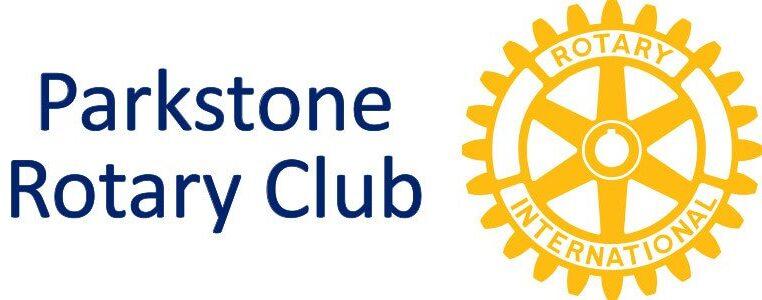 Parkstone Rotary Club