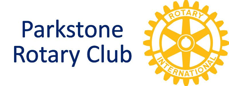 Parkstone Rotary Club chooses Oceans to Earth as 2021 Charity of the Year