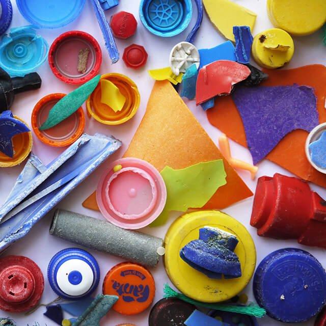 Plastic Free Poole
