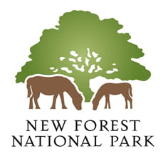 nfnp-logo