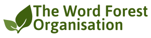 TWFO-logo-rectangle-green-noborder-300