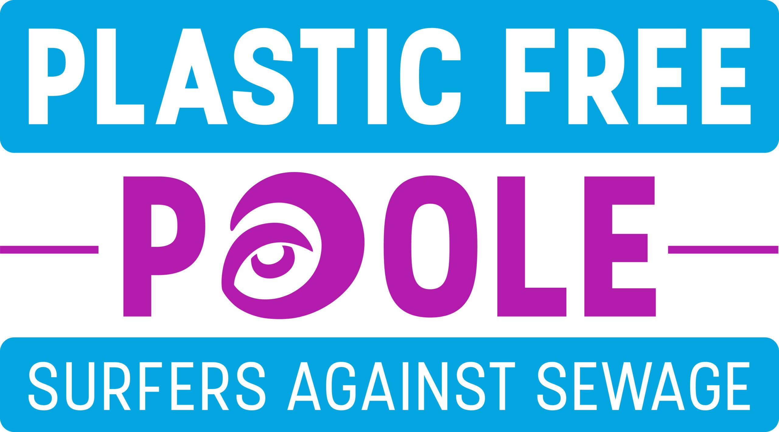 Progress For Plastic Free Poole